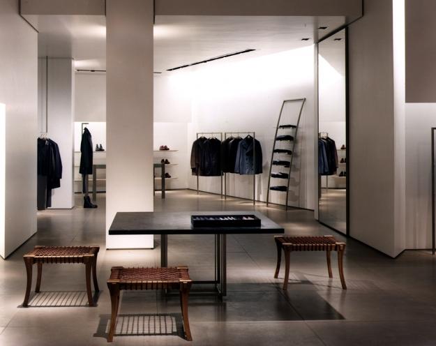 projekte. Black Bedroom Furniture Sets. Home Design Ideas